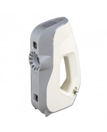 Artec Eva Lite 3D Scanner