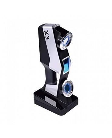 Shining 3D FreeScan X3 3D Scanner