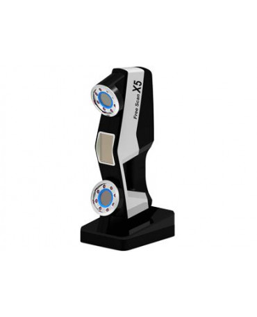 Shining 3D FreeScan X5 3D Scanner