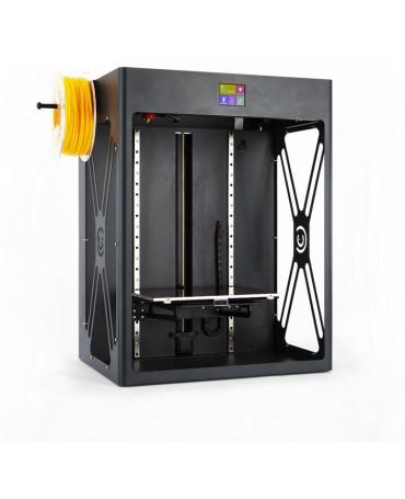 CraftBot XL 3D Printer