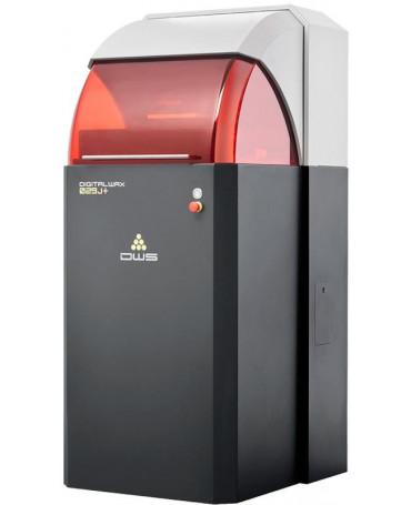 DWS DW 029X 3D printer