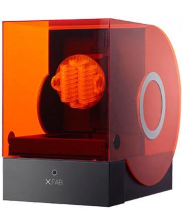 DWS XFAB2000 3D printer