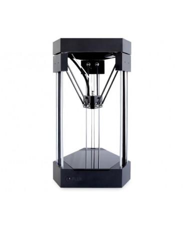 FLUX Delta+ 3D printer