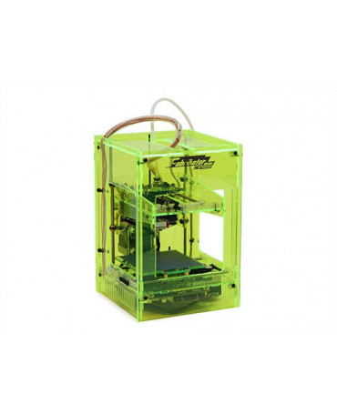 Fabrikator Mini V1.5 3D Printer