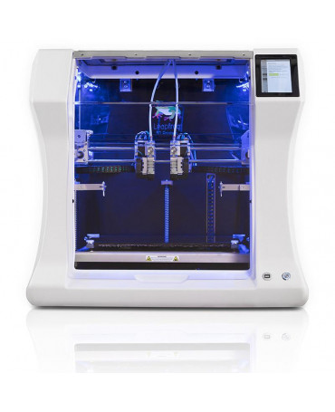 LeapFrog Bolt Pro 3D Printer