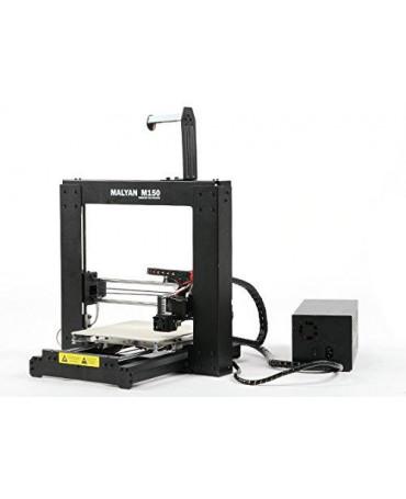 Malyan M150 i3 3D printer