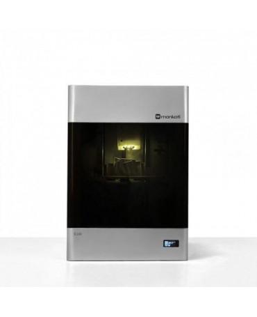 Mankati E180 3D printer