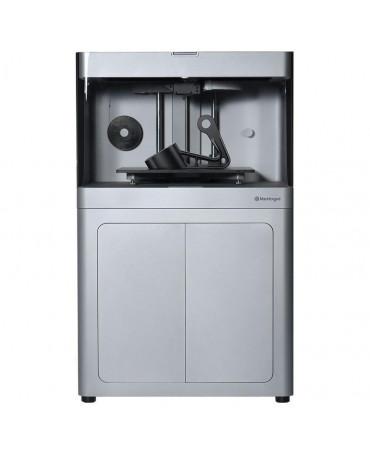 Markforged X5 3D printer