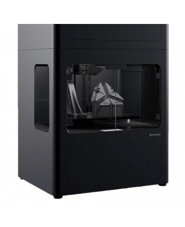 Markforged Metal X 3D printer