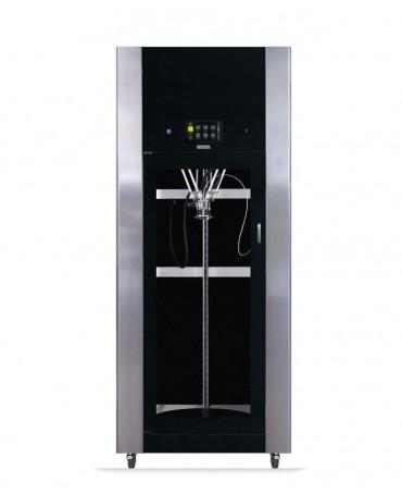 Mass Portal D1200 3D printer