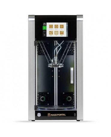 Mass Portal Pharaoh XD30 3D printer