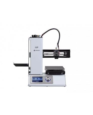 Monoprice Maker Select Mini v2 3D Printer