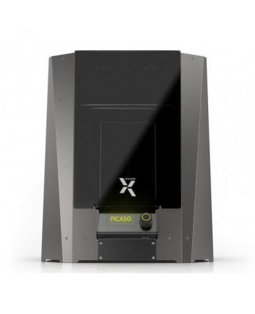 Picaso 3D Designer X 3D printer