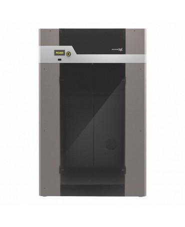 Picaso 3D Designer XL 3D printer
