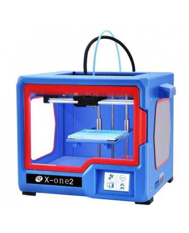 QIDI Tech X-One 2 3D printer