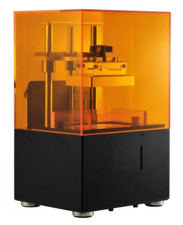 Reify 3D Solus 3D printer