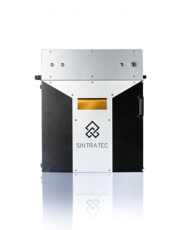Sintratec Kit 3D printer
