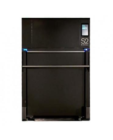 Sintratec S2 3D printer