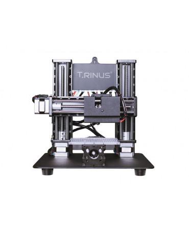 Trinus 3D Printer