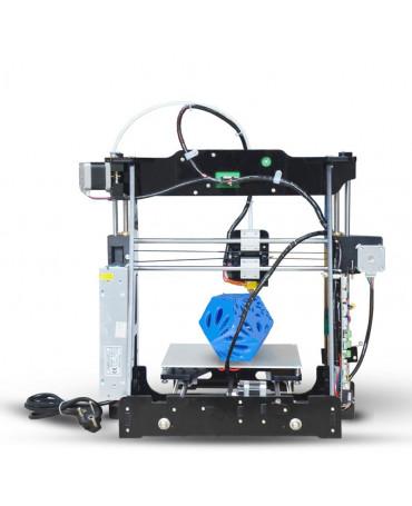 Tronxy P802E 3D printer