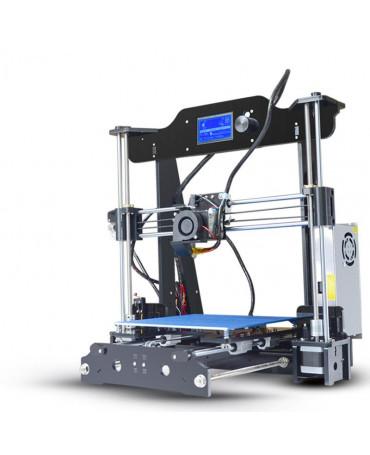 Tronxy X8 3D printer