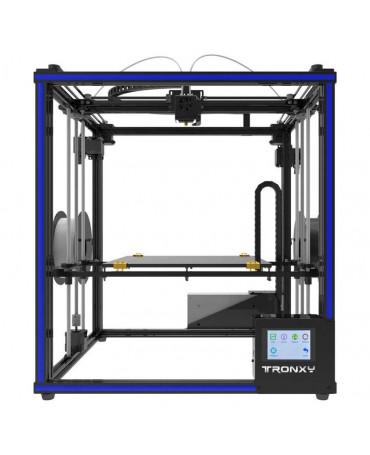 Tronxy X5S 2E 3D printer