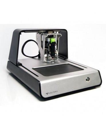 Voltera V-One PCB Printer