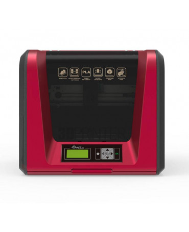 XYZprinting Da Vinci Junior 1.0 Pro 3D printer