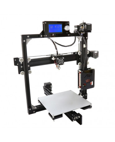 Anet A2 3D printer