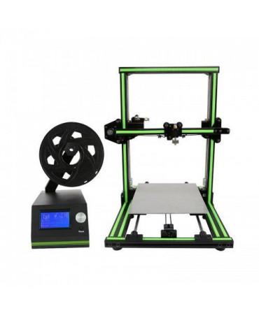 Anet E10 3D Printer