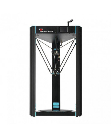 Anycubic Predator 3D printer