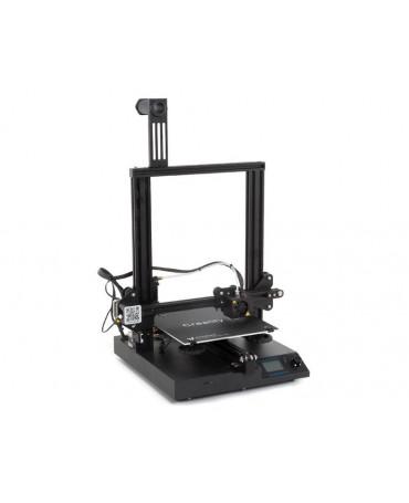 Creality CR-20 3D printer