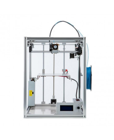 Flying Bear P902 3D Printer