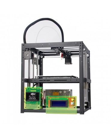 Flying Bear P905 3D Printer