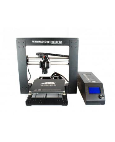 Wanhao Duplicator i3 3D printer