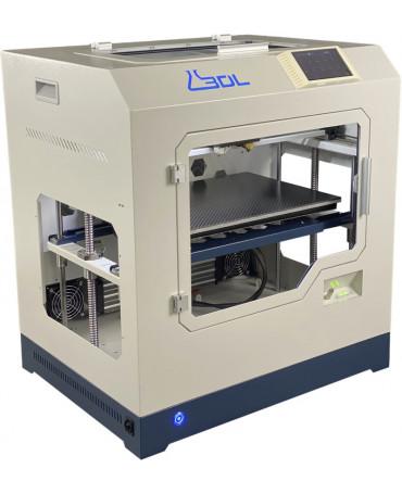 3DLabs X400 3D Printer