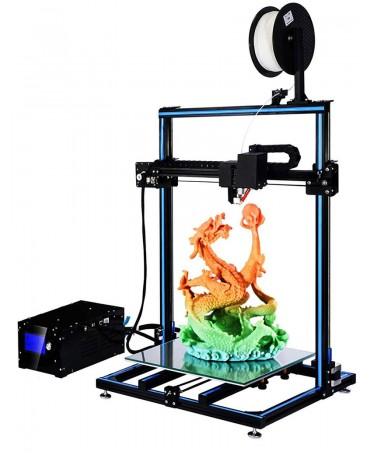 ADIMlab Gantry i3 Plus 3D Printer