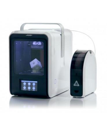Afinia H400+ 3D Printer