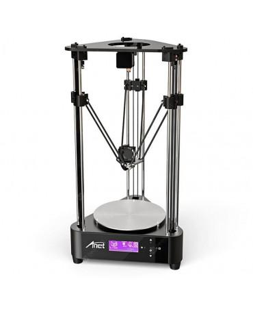 Anet A4 3D Printer