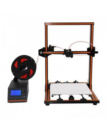 Anet E12 3D Printer