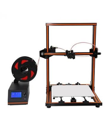 Anet E16 3D Printer