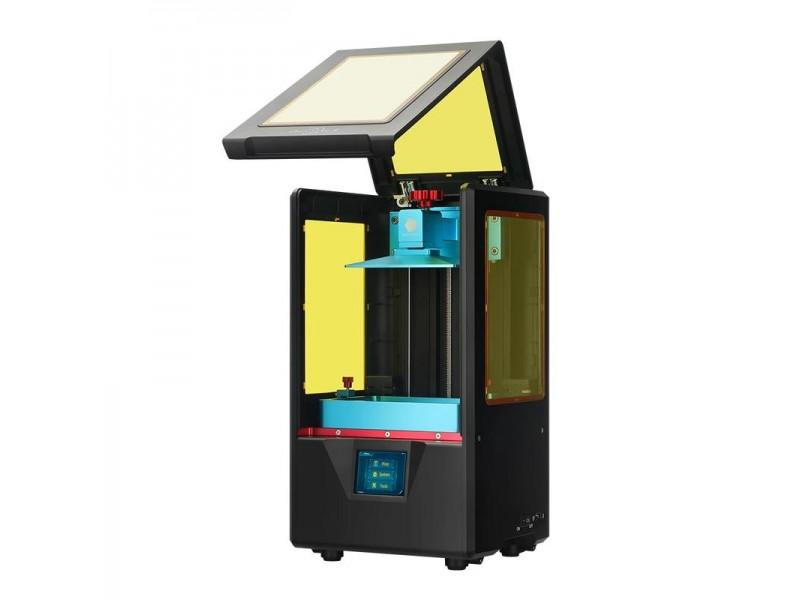 Anycubic Photon S 3D Printer: Buy Online at Top3DShop