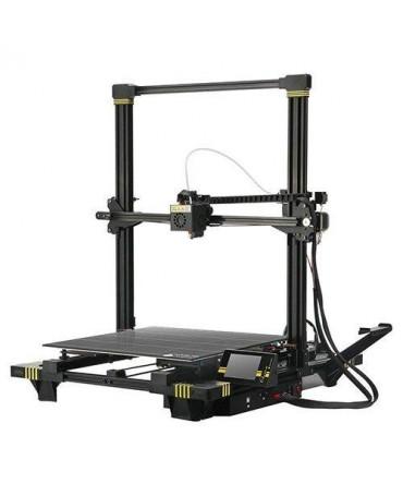 Top3DShop Chiron 3D Printer