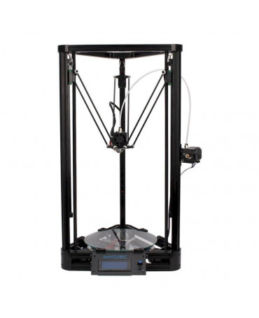 Anycubic Kossel Linear Plus 3D Printer