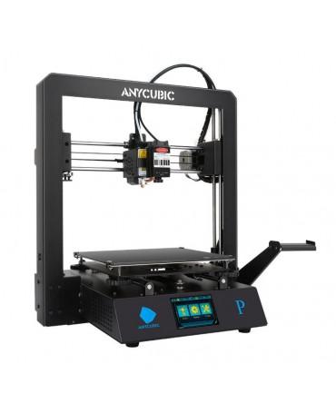 Anycubic i3 Mega Pro 3D Printer