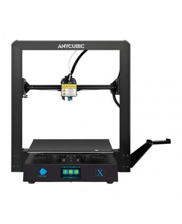 Anycubic i3 Mega X 3D Printer