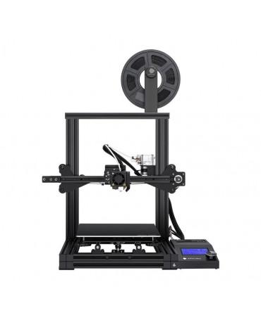 Anycubic i3 Mega Zero 3D Printer
