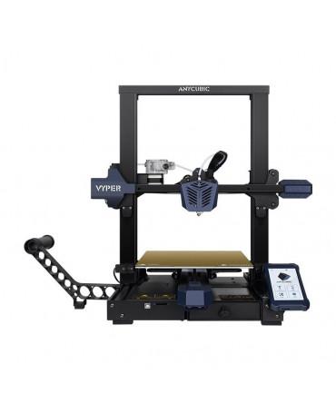 [Pre-order] Anycubic Vyper 3D Printer