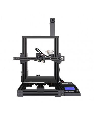 Anycubic i3 Mega Zero 2.0 3D Printer