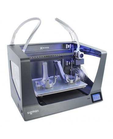 BCN3D Sigmax R19 3D printer